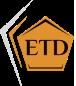 ETD Энергосберегающие Технологии Доступны