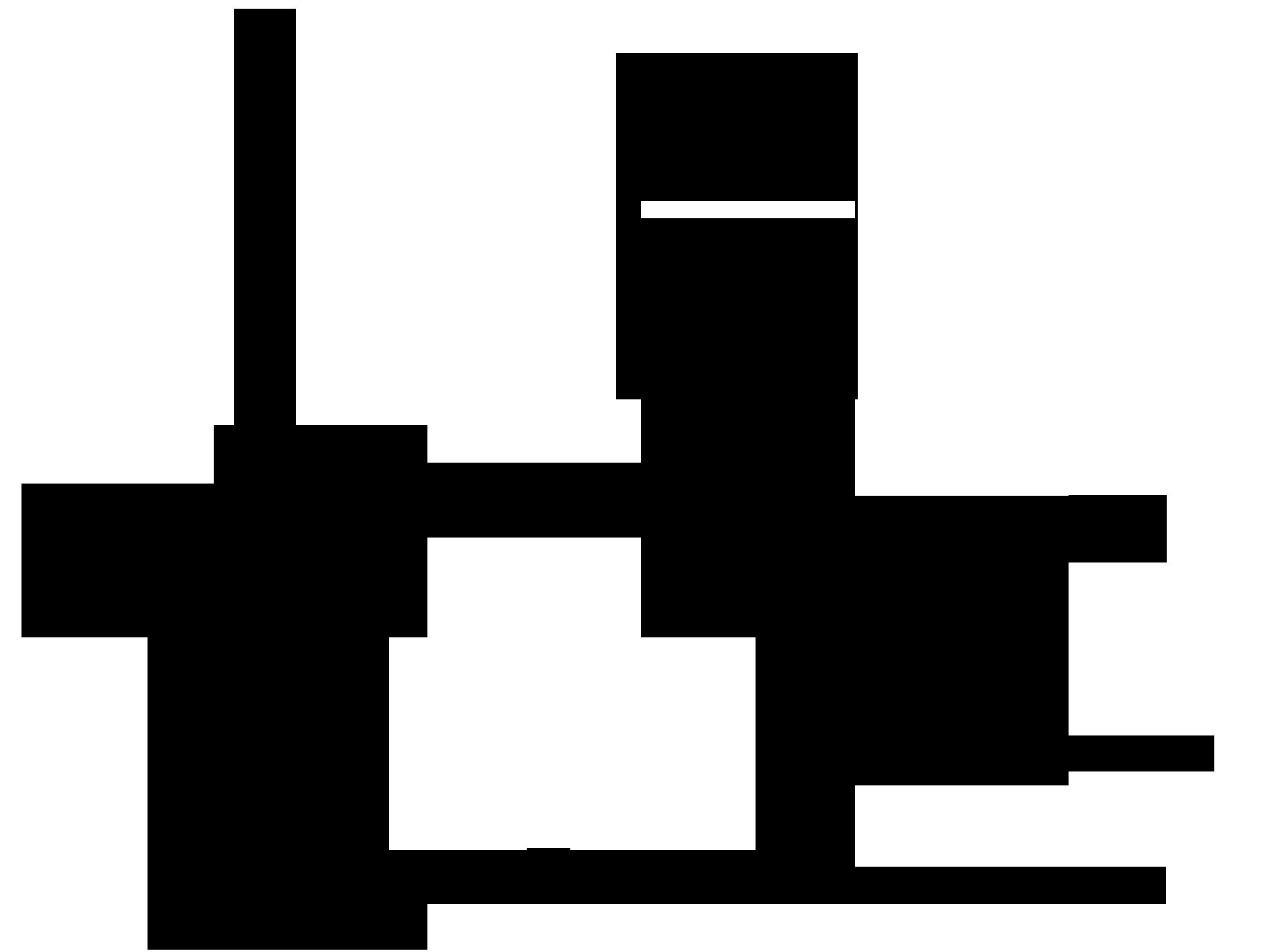 la6500 схема включения