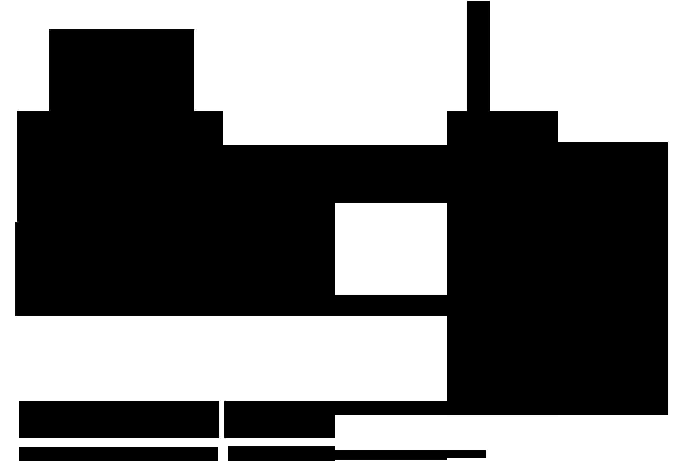 простая схема установки електрокатла
